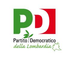 PD Lombardia