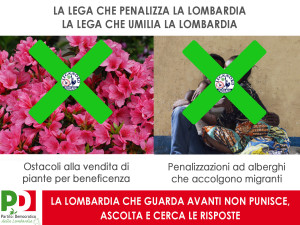 slide_lombardia_lega